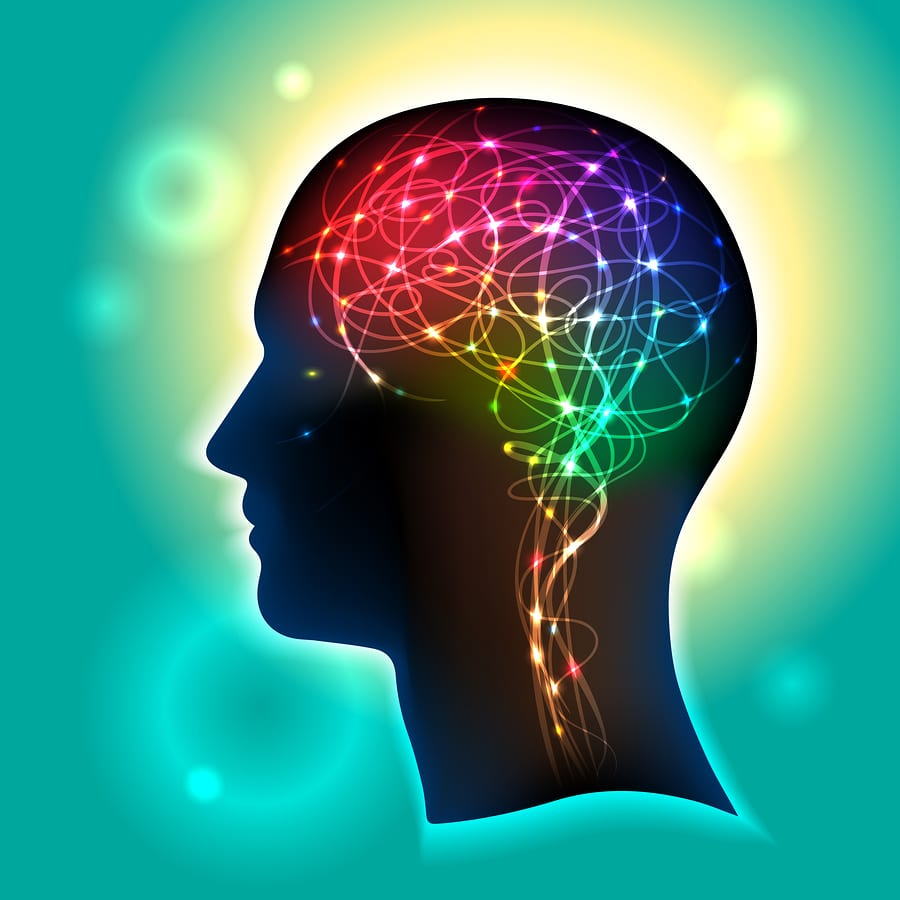 Braintraining