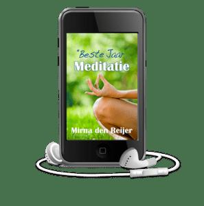 bestejaar_meditatie_pack