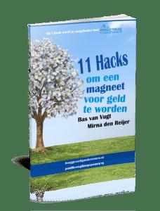 ebook_11hacks