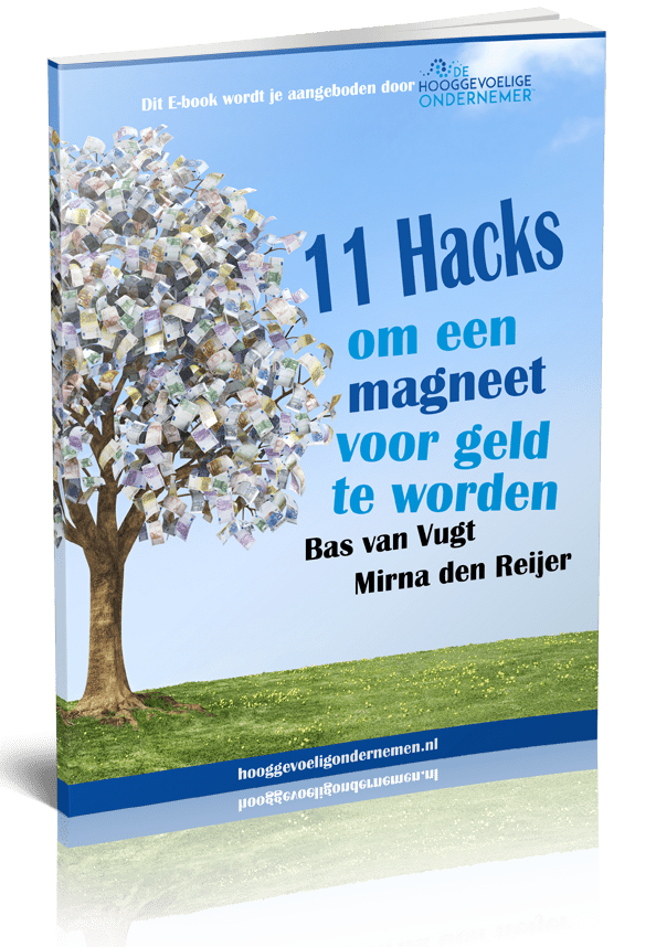 ebook_11hacks