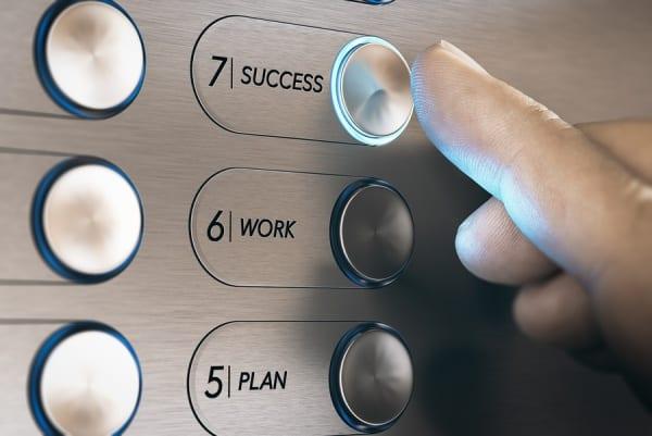 HSP: 5 tips om succesvol te ondernemen